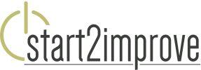 Start2improve