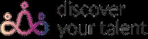 discover-your-talent-talentmanagement-mobiliteit-duurzame-inzetbaarheid-logo-300x80