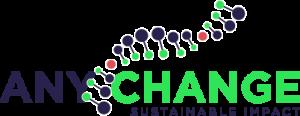 logo anychange